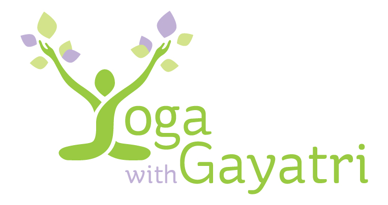 Yoga with Gayatri